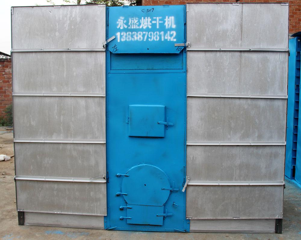 烘干机厂家